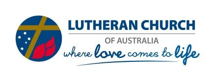 LCA_logo_WLCTL_horizontal2_cmyk